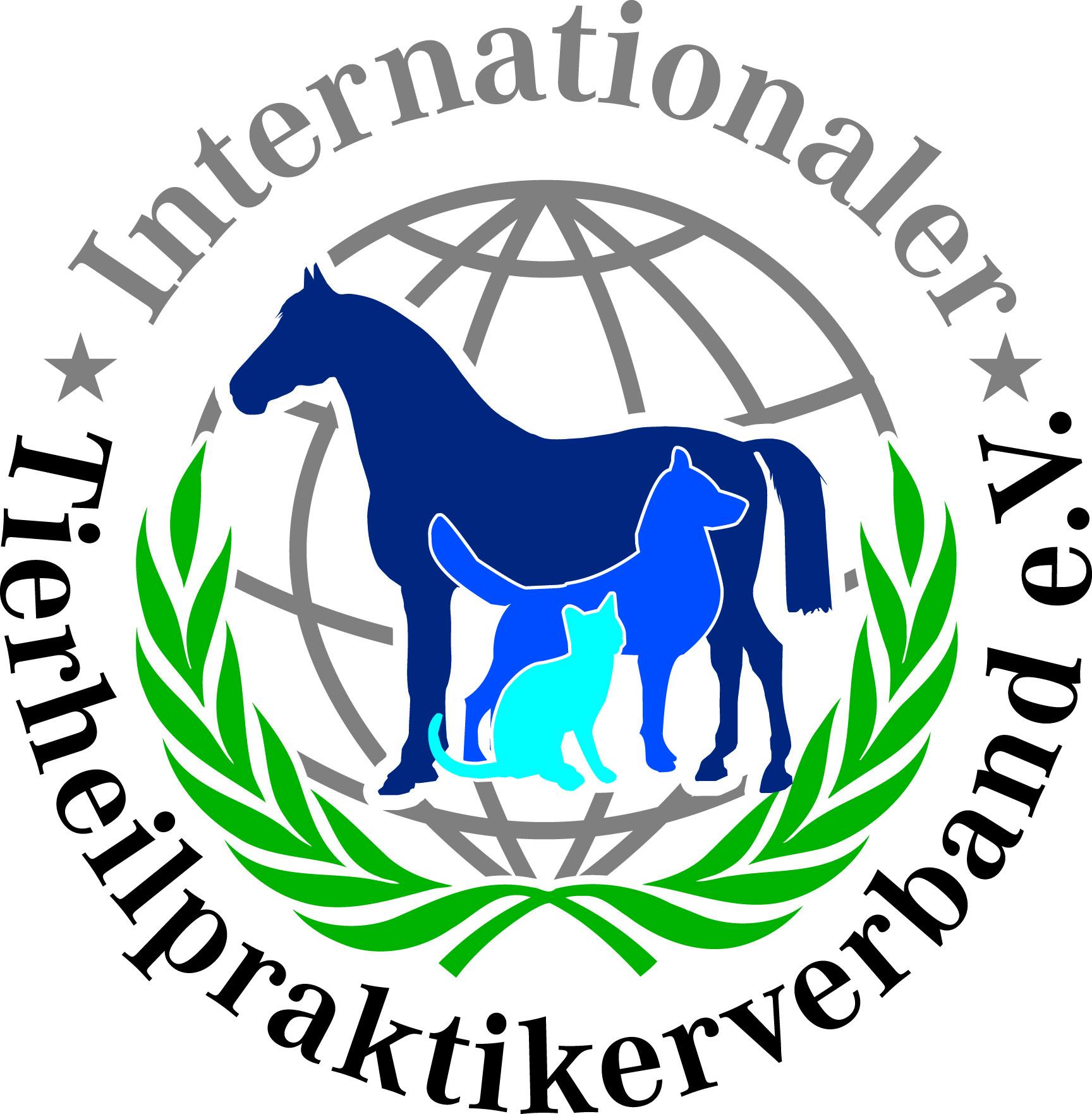 Int-Tierheilpraktikerverband_Logo3