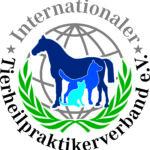 Int-Tierheilpraktikerverband