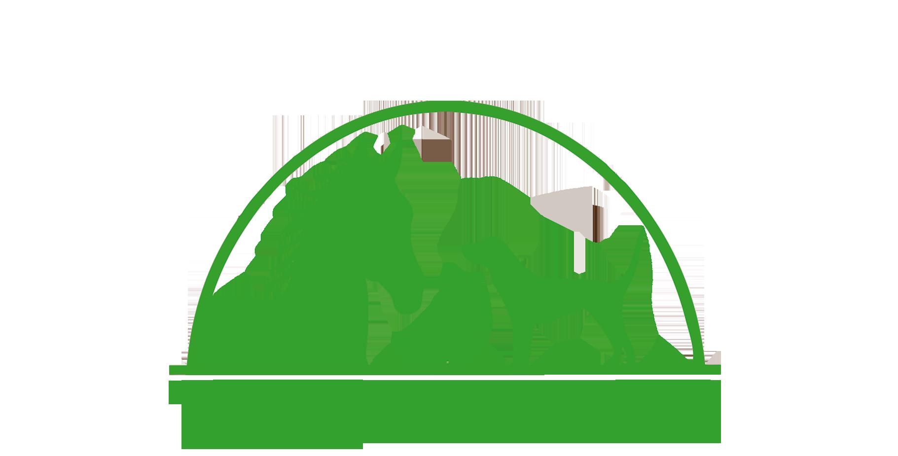 Tierheilpraktiker Nordfriesland